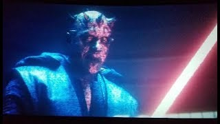Solo A Star Wars Story MAJOR Cameo Explained