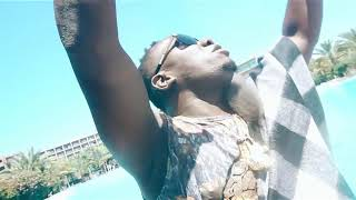Duncan mighty All Believe In You (2019 Official Video)