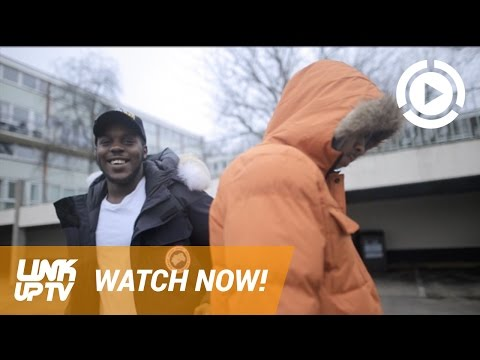 Twin - 100 Rounds [Music Video] @Twinese1