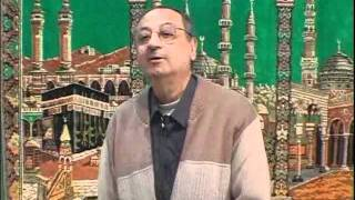 Lesson 52 Full - Madina Book III - Learn Arabic Course