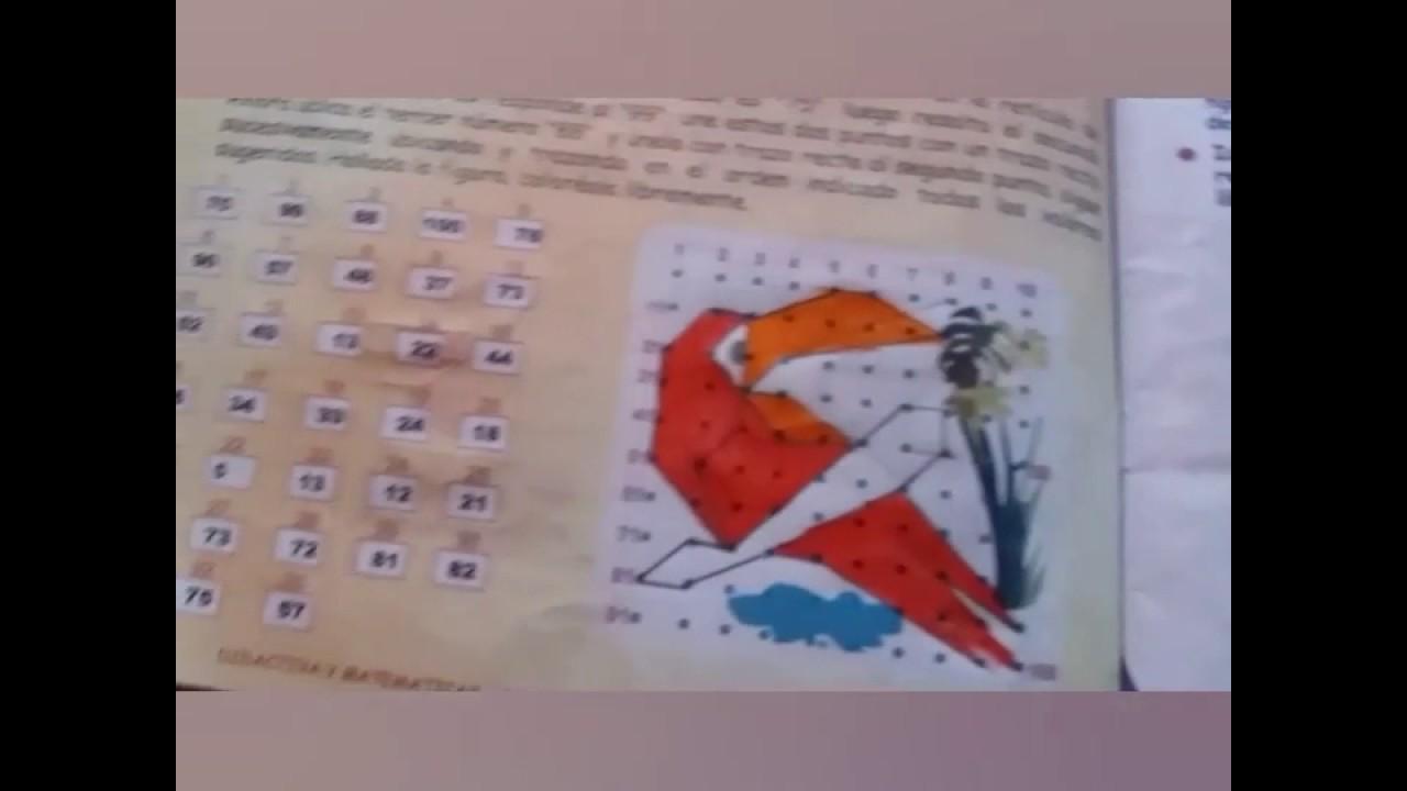 Página 3 De 5: Animaplanos 4 Grado
