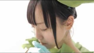 いっしょにこれイチ ! 松井玲奈 / AKB48 [公式] thumbnail