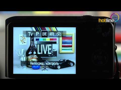 Порно Full HD 1080p youhdpornome