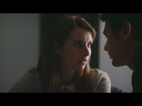 PALO ALTO Trailer | TIFF Next Wave 2014