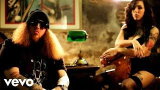 Watch Rittz Like I Am video
