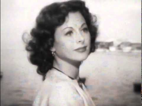 Hedy Lamarr Movies