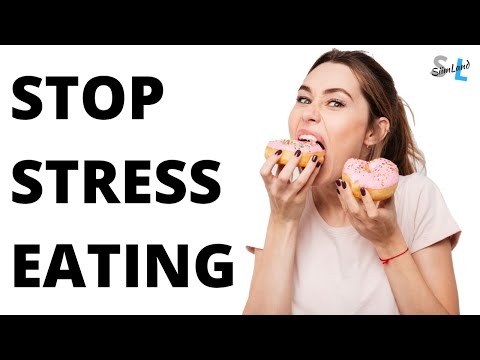 how-to-prevent-stress-eating