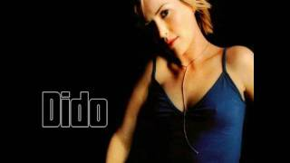 A-Z Of Shit Music (D) - Dido