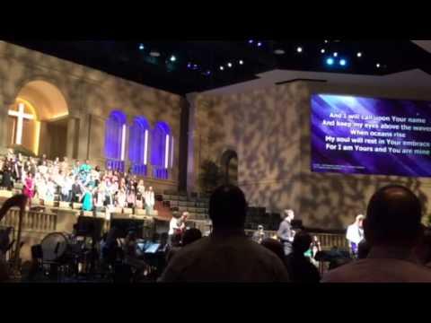 Wild Choir Wild Choir