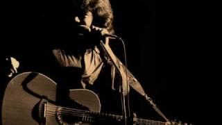 Neil Diamond - Someday Baby