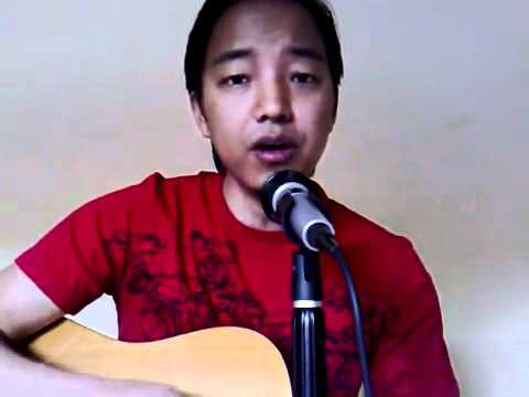 Najik najik - Nepali christian worship song - YouTube