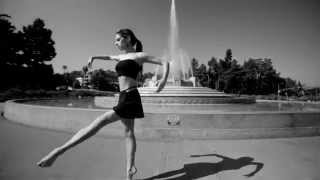 Baixar Kylie Shea Lewallen - Why I Dance