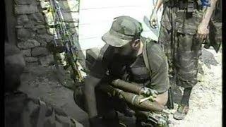 Tchétchénie: Etat des lieux d'un pays où la Russie mène une guerre sans merci de