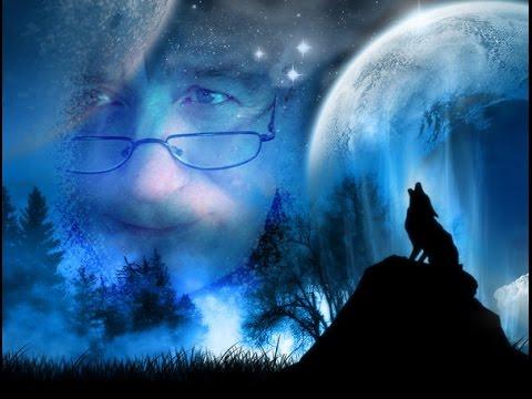 Midnight Blues - Gary Moore [Lyrics] HQ / HD