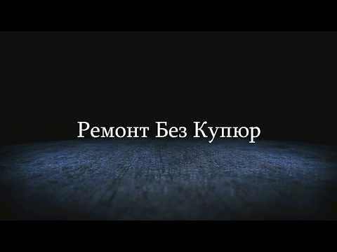 ПЕРВЫЕ ПОЛОМКИ СПУСТЯ МЕСЯЦ / KUGOO M4 PRO