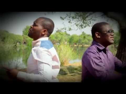 Senzo Khumalo Feat. Sipho Mbhele - Ungakhali