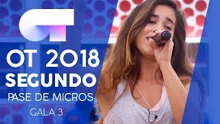 """BORN THIS WAY"" - JULIA 