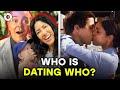 9-1-1 Cast: Real-Life Partners Revealed!  ⭐OSSA - YouTube