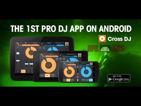 cross stitch saga 3 8 apk