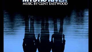 Theme from Mystic River - Clint Eastwood