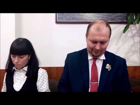 Суд с ЭнергосбыТ Плюс часть 2 юрист Вадим Видякин