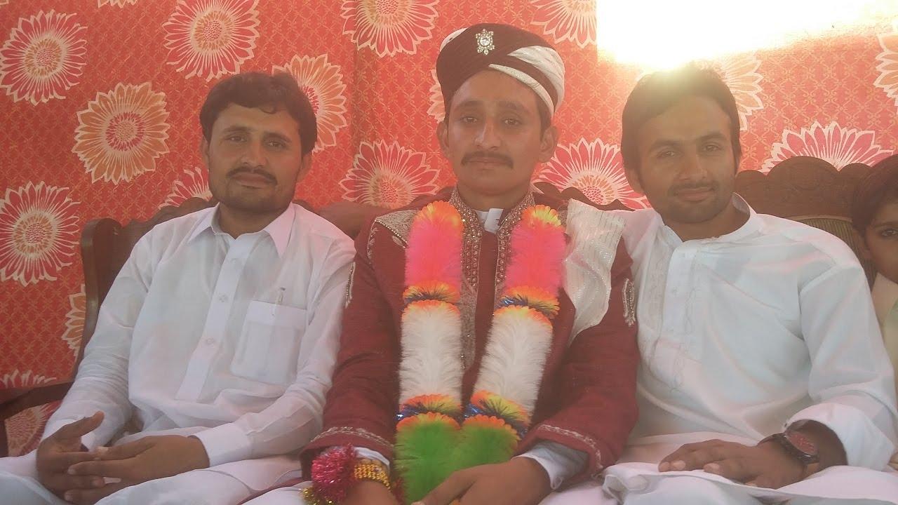 Download Asaan rusay rasan dhola By Talib Hussain Dard at Shadi Malik Nigah Hussain Kurpalka