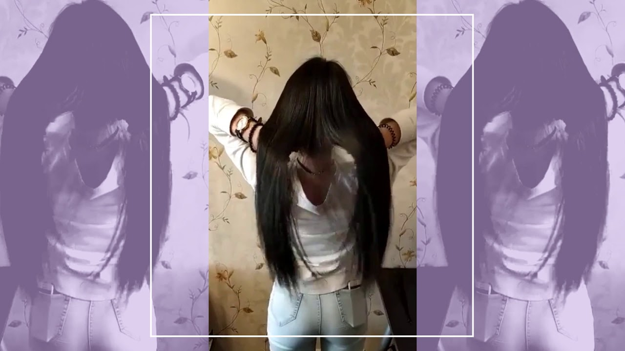 Студия наращивания волос YOOHAIR