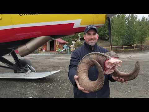 hqdefault - Buckmasters Cajun Hunt Giveaway