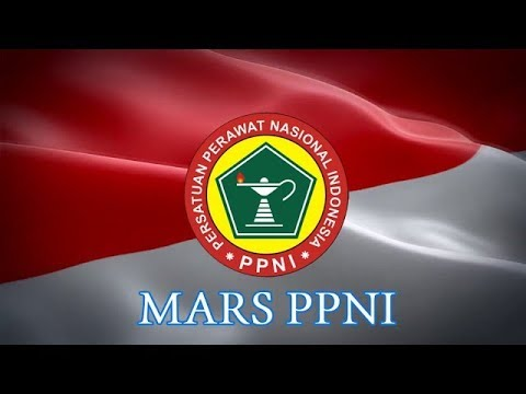 mars-ppni-aransemen-terbaru-2018-plus-lagu-indonesia-raya