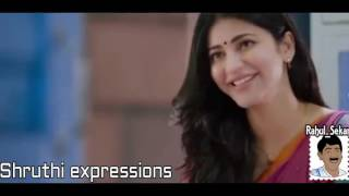 Public Reaction After Premam Remake Malare Song