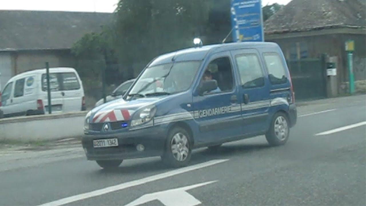 voiture police banalis e x 2 police nationale passage rapide de la gendarmerie x 4 youtube. Black Bedroom Furniture Sets. Home Design Ideas