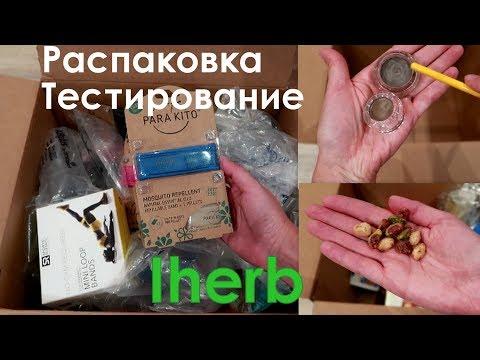 Видео Фото кальций д3 никомед инструкция по применению