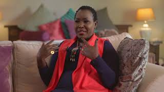 Ep 9. THE OTHER SIDE OF ME - EMMY KOSGEI MADUBUKO