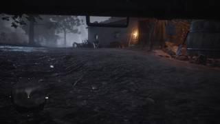 Transmissão ao vivo do PS4 de xandiLORENZINI
