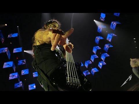 Metallica: Battery (Grand Forks, ND - September 8, 2018)