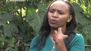 Ngatha Ndongoria:Sabina Wanjiru Chege 19.04.2017