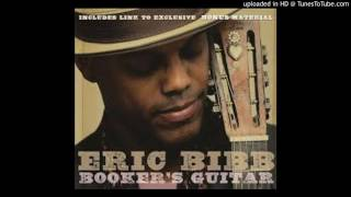 Watch Eric Bibb Walkin Blues Again video