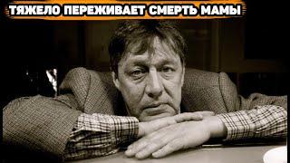 АДВОКАТ: У Михаила Ефремова сердечный приступ, все серьезно