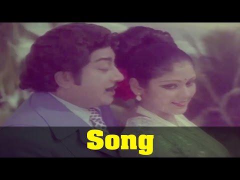 Pattakathi Bhairavan Tamil Movie :...