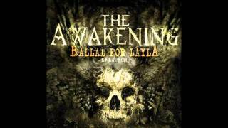 Ballad For Layla - The Awakening