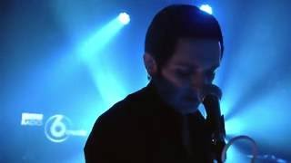 Placebo - Jesus Son (6 Music Live at Maida Vale, BBC Radio 6, October 2016)