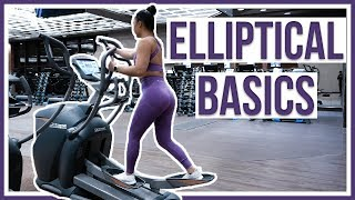 how-to-use-an-elliptical-beginner-39-s-guide
