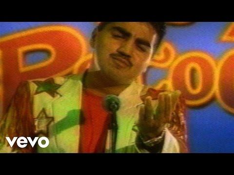 Banda El Recodo De Cruz Lizárraga - Tengo Una Ilusión