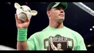 WWE's Main Event After Show for May 7th, 2014 | AfterBuzz TV