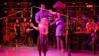 2014 Tony Awards Show Clip: Beautiful - The Carole King Musical