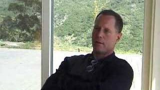 XENU TV Interview with Jason Beghe (FULL) Part 4