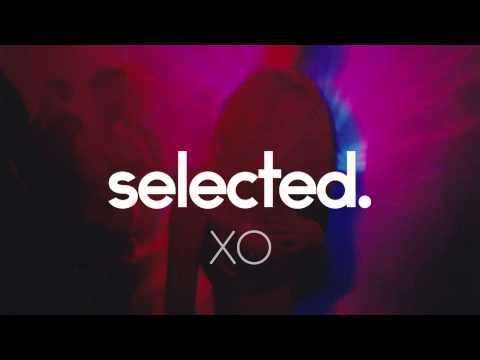 Stwo - Lovin U (A-1 Remix Ft. Xiomara)