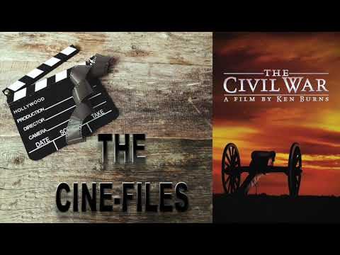 144 The Civil War Part 1