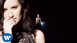 Laura Pausini - 200 notas (Official Video)