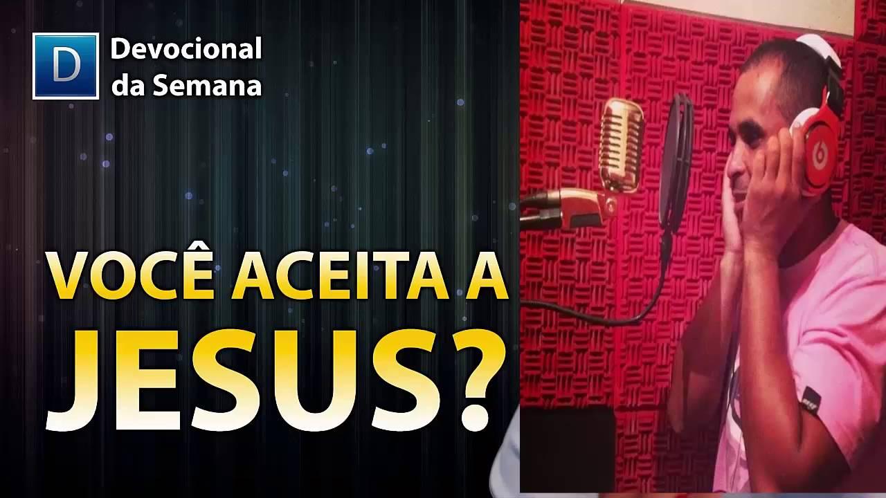 FUNK GOSPEL 2016 (( MC PAULINHO )) ACEITA JESUS ( DJ IGOR DO DICK )